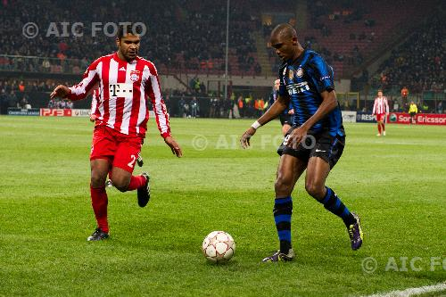 Rodrigues Borges Rodrigues Borges | Bayern